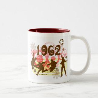 mug 1962