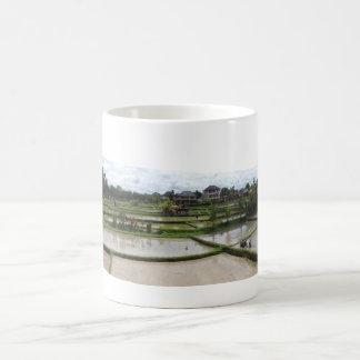 Mug #1 - Collection 1
