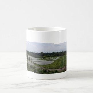 Mug #1 – Collection 2