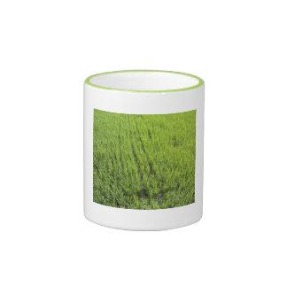 Mug #1 - Collection 5