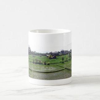 Mug #2 - Collection 1