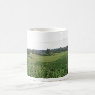Mug #2 – Collection 2