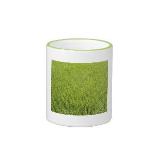 Mug #2 - Collection 5