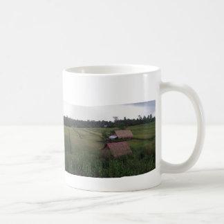 Mug #3 – Collection 2