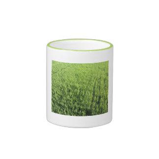 Mug #3 - Collection 5