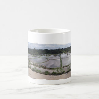 Mug #4 – Collection 2