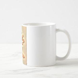 mug 506