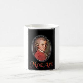 mug 566