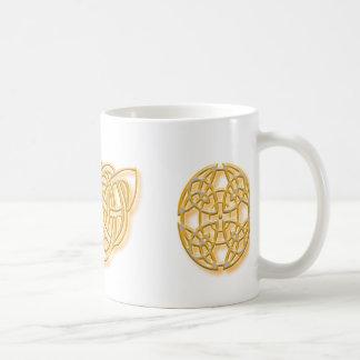 mug 71