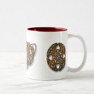 mug 79