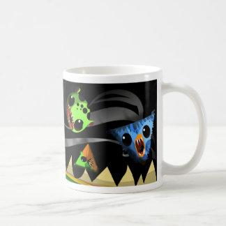 mug_A Coffee Mug