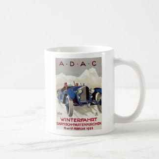 Mug A.D.A.C