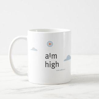 mug_aimhigh.ai taza