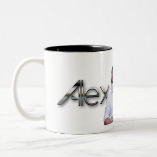 Mug Alex Maroni