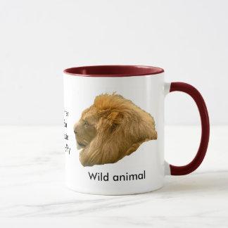 Mug - Alternate personality