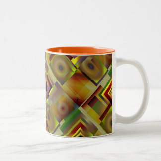 """Mug """"Amazing"""""""