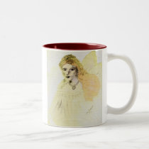 mug Angel