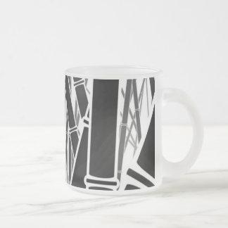 Mug Bamboo #1.5 parTehef