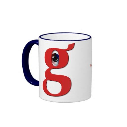 Mug - Base Price