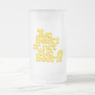 mug_beer taza de cristal
