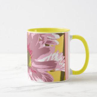 Mug, Beverage - More Mums Mug