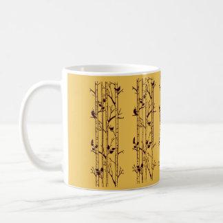 """mug """"birch """""""