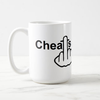 Mug Bird Flipping Cheats Flip