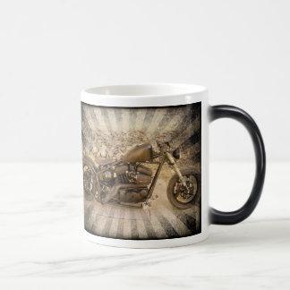 Mug Bobber