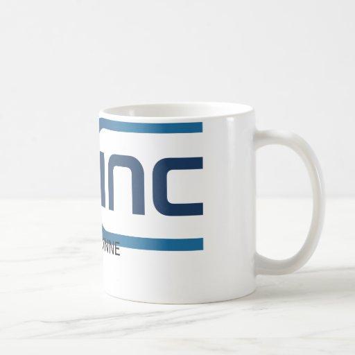 Mug BOINC