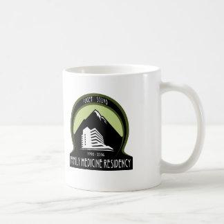 mug both logos