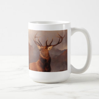 Mug-Buck