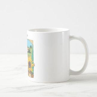 Mug : Buon Giorno!