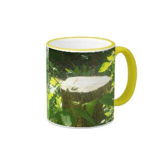 Mug, By T.Ndip - Naturally