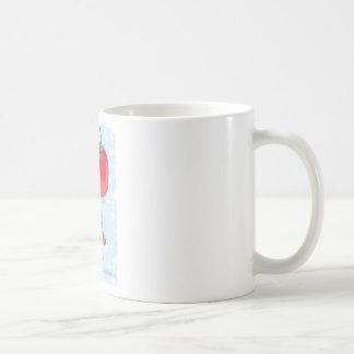 Mug : Caleb Boy
