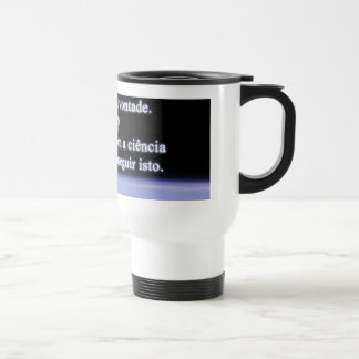 Mug Can Pray to the Will