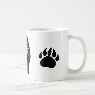 Mug - Care for Bears
