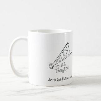 Mug: Celebration