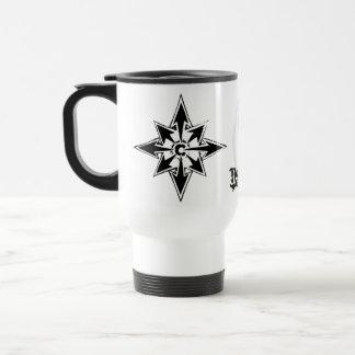 Mug -=Ch40t1k Tr4v37'=-