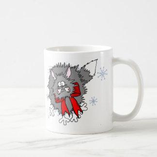 Mug - Christmas.....AGAIN???
