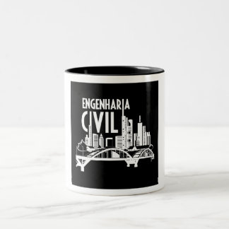 Mug Civil Engineering