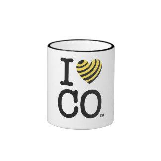 Mug Co