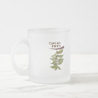 Mug Coffee in the Ceiling