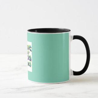 Mug, coffee mug