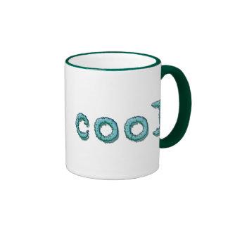 Mug -- Coffee Mug -- cool
