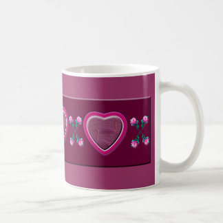 insert your own picture mugs insert your own picture coffee mugs steins mug designs. Black Bedroom Furniture Sets. Home Design Ideas