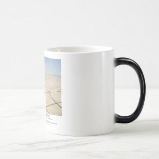 Mug  / Columbia