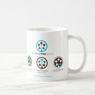 mug connect - ocean tree