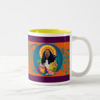 Mug, cup
