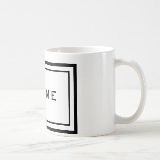 """Mug Cup """"ANIME """""""