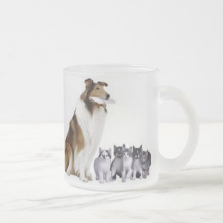 Mug - Customized